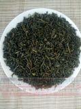 La Chine Thé Premium Organic Chunmee thé vert chinois