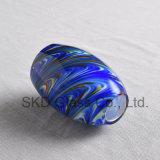 Gemisch-durchbrennender Glaslampen-Farbton