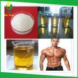 Порошок стероида пропионата тестостерона роста мышцы свободно образца очищенности 99%