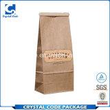 La plus grande de la commodité du café sac de papier