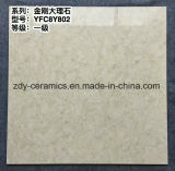 Building Material Jingan Glazed Stone Basts