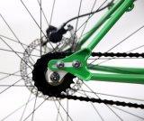 Bicicleta de montanha da velocidade 650b do modelo novo única (MTB01)