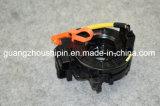 トヨタHiluxビゴのための自動エアバッグの螺線形ケーブル84306-0K021