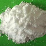 1の脂肪質の損失のための3-Dimethylpentylamine塩酸塩の粉Dmaa