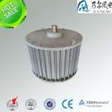 30kw 220V/380V/420V Dauermagnetdrehstromgenerator-Generator-Energien-Generator