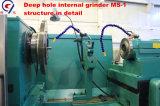최신 판매 깊은 구멍 비분쇄기 공구 Ms 1 750mm