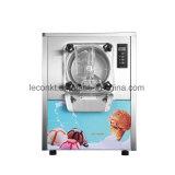 Machine de crême glacée/congélateur durs italiens commerciaux en lots à vendre