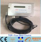 Он-лайн аппаратура испытания влаги масла турбины пара (TPEE)