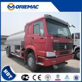 燃料タンクまたはオイルタンクの輸送5000-10000Lオイル