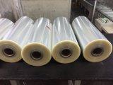 Sigaretta del tabacco che impacca la pellicola di BOPP, pellicola orientata biassalmente del polipropilene BOPP semplicemente