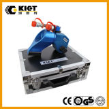 Kiet marque matériel de clé dynamométrique hydraulique en acier
