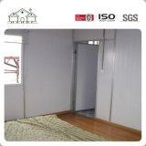 [برفب] مقتصدة صغيرة منزل بالغ الصّغر مع 1 غرفة نوم وهيكل