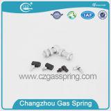 자동차를 위한 가스 봄