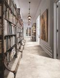 De verglaasde Tegel van de Vloer van het Porselein met het Concept van Italië (CLT600)