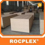 Rocplex Korinplexの合板、構築のための閉めるパネル