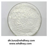 Ácido Folic do CAS 59-30-3 cru da droga da pureza elevada de 99%