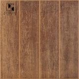 40*40 houten Tegels met Decor