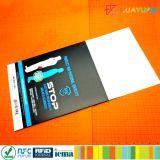 URL-kodierung ISO18092 Chipkarte Belüftung-RFID NTAG213 NFC