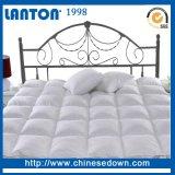 Durable OEM/ODM de colchón de plumas personalizadas