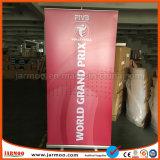 80X200cm Free Design Roll up Stand de la bannière d'impression