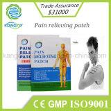 Kangdi Patch de alívio da dor de alta qualidade