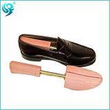 卸し売りヒマラヤスギの木の熱い販売の木製の靴の最後