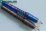 Denrum orthodontischer elastischer Verbindung-Gleichheit-tireur/Verbindung-Gewehr