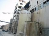 Spätestes Fabrik-Preis-Barium-Sulfat