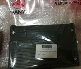 Sany Pièces pour le RSC4545c type lourd atteindre empileur