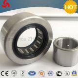 Venda quente Nutr35 o Rolamento de Rolete de Agulhas do fabricante profissional (NUTR1741/NUTR2562/NUTR3072/NUTR3580/NUTR4090/NUTR45100/NUTR50110)