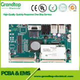 Обслуживание агрегата SMT/DIP PCB высокой точности