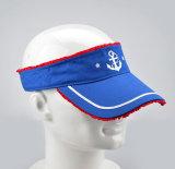 Grande cappello della visiera di Sun di prezzi bassi del bambino