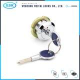 Cilindro de cerradura/ Safe / bloqueo de latón (BXLJ-119)