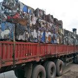 中国タンシャンの工場良質の合金鋼鉄スクラップ