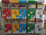 Distributore automatico della capsula del giocattolo di stile di Bandai (TR552)
