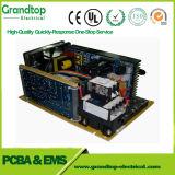 Serviço Turnkey do OEM PCB&PCBA