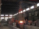 Arrabio enfriado indefinido Rolls para los soportes del acabamiento