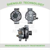 Для генератора Valeo автомобиля Mazda6 2.3L (A3tg0091 L813-18-300 Лестер: 11005)