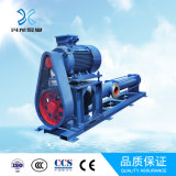 Xinglong Xg Series Progressing Cavity single Screw pump
