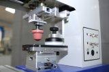 기계 가격 패드 기계를 인쇄하는 최신 판매