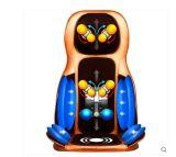 Qualität, die Shiatsu Karosseriemassager-Kissen knetet