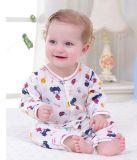 卸売の新しい方法子供の子供の新生の赤ん坊の衣服