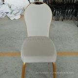 Гибкий трубопровод мебели трактира назад Party банкет обедая стул