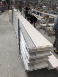Nouveau design panneau PVC PVC-plafond-PVC Panneau mural-PVC Panneau d'impression