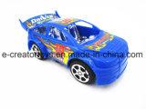 Le cyclone Pull-Back voiture mixte 3 Couleurs de véhicules jouets