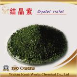 Viola di cristallo/viola di base 3 C.I. 42555/548-62-9