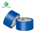 カスタムロゴ付着力BOPPの印刷のパッキングテープ