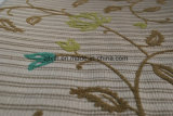 Чехол подушки из жаккардовой ткани ткань в специальной базы