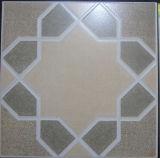 新しいデザイン建築材料の無作法なタイルの陶磁器の床タイル(3A418)
