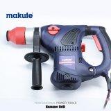Broca de martelo giratória elétrica poderosa das ferramentas 32mm (HD012)